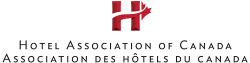 HAC-Logo-Title-Large-opt